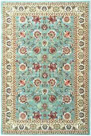 fireproof rugs for fireplace fireproof hearth rugs uk