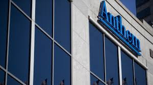Anthem insurance group is not affiliated with anthem blue cross blue shield, anthem inc. Anthem Hack Renews Calls For Laws To Better Prevent Breaches All Tech Considered Npr