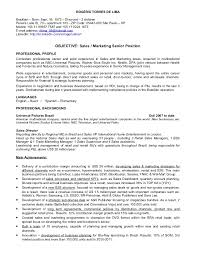 Astonishing Team Player Resume 42 About Remodel How To Make A Resume With Team  Player Resume