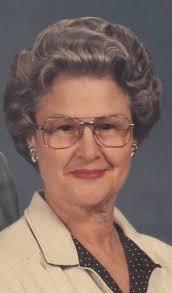 Fay Horton avis de décès - Shreveport, LA