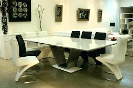 extendable table dining sale singapore. marble dining table chairs tulip top set tables india singapore extendable sale t