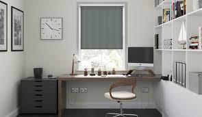 office window blinds. Office Roller Blinds Window