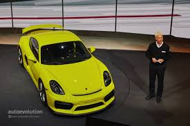 2018 porsche cayman gt4. brilliant gt4 porsche cayman gt4 live photos on 2018 porsche cayman gt4