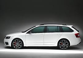 new car launches in july 2013Brand new 2013 Skoda Octavia vRS will be launched in the UK in July