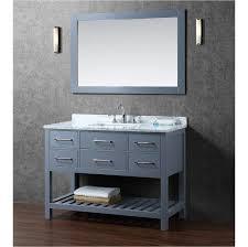 bathroom galery heavenly grey vanity