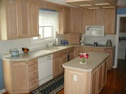 impressive painting unfinished kitchen cabinets inspirational archive with tag painting unfinished kitchen cabinets white