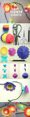 Handmade Things For Room Decoration Here Are 25 Easy Handmade Home Craft Ideas Part 1