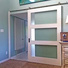 sliding glass door install sliding glass door frame how to install sliding glass door in block
