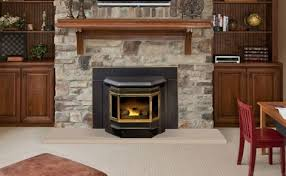 stove cost. pellet stove inserts are clean-burning and cost-effective - providence, ri cost