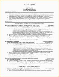 Marketing Project Proposal Template Consulting Project Proposal Template Morningstarptc 12