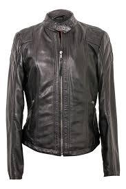 <b>Куртка Zerimar</b> арт 10010329_NEGRO/G18101037324 купить в ...