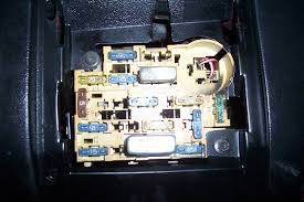 pic needed of mustang fuse box ford mustang forum click image for larger version 100 6487 jpg views 8346 size 435 5