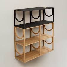 home office shelving solutions. Full Size Of Shelves:modular Shelves With Storage Unit For Home Office Plans Rubbermaid Archipreneur Shelving Solutions