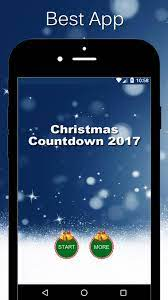 Christmas Countdown wallpaper 2017 for ...