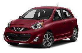 2018 mitsubishi attrage. perfect attrage 2017 nissan micra and 2018 mitsubishi attrage e
