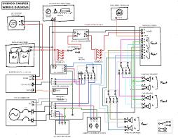 110 volt wiring schematic fleetwood prowler smart wiring diagrams \u2022 Fleetwood Prowler 120V Wiring-Diagram prowler wiring diagrams smart wiring diagrams u2022 rh eclipsenetwork co 1990 fleetwood southwind wiring diagram 1990 fleetwood southwind wiring diagram