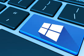 How To Upgrade Windows 8 To Windows 10 8 Steps To Make Sure Microsoft Windows 10 1903 Is Ready For