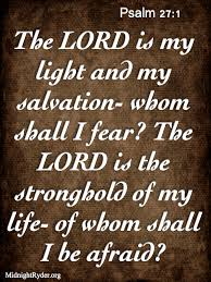 God Is My Light Quotes Quotes About God My Salvation 30 Quotes