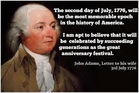 Revolutionary War Quotes Beauteous 48 Revolutionary War Quotes Many Interesting Quotes From