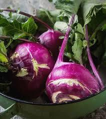 17 best benefits of turnips shalgam for skin hair and health
