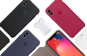 IPhone, x na Objednej si ho u dnes