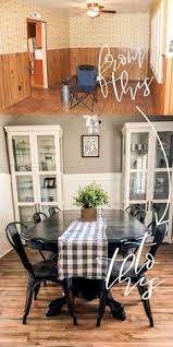 vine industrial bar and restaurant designs farmhouse dining roomscountry