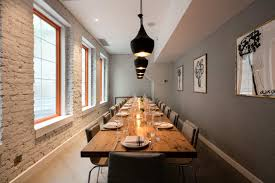 Abc Kitchen Nyc Reservations Abc Kitchen He Brings New Meaning To The Phrase Chef Driven