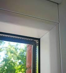 Isolierglasscheibe In Kunststoff Fenster Austauschen Haustechnikdialog