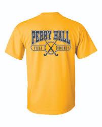 Field Hockey T Shirt Designs Field Hockey Designs Cisco Athletic