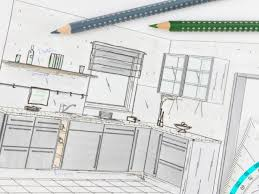 kitchen cabinet plans. TS-126967585_kitchen-cabinet-plans_4x3 Kitchen Cabinet Plans