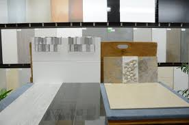 we re happy to help you create your beautiful finish from our wide selection of tiles in