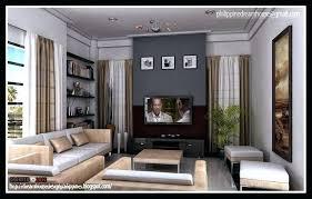 Zen living room design Simple Zen Style Bedroom Ideas New Download Unique Modern Zen Living Room Ideas Kidsfurniturefarmcom Zen Style Bedroom Ideas New Download Unique Modern Zen Living Room
