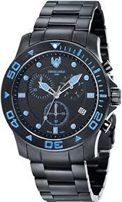 Мужские <b>часы Swiss eagle</b> Sea bridge <b>SE</b>-<b>9001</b>-<b>44</b>