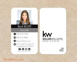 Real Estate Quotes Gorgeous Realtor Business Card Ideas Real Estate Quotes Business Cards Card
