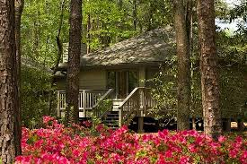 callaway gardens lodge. Cheap Callaway Gardens Ga Address 59 About Remodel Stylish Inspirational Home Designing With Lodge L