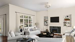 Living Room Colors 2015  Ashley Home DecorAccent Colors For Living Room