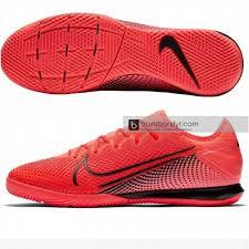 <b>Футзалки Nike Vapor 13</b> PRO IC — купить в интернет-магазине ...