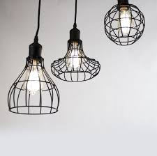 Industrial style outdoor lighting Rustic Lighting Best Modern Industrial Candle Style Lights Outdoor Pendant Lighting Fixture Pendant Outdoor Edicionesalmargencom Lighting Best Modern Industrial Candle Style Lights Outdoor