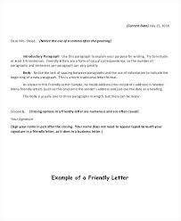 formal letter heading written warning letter letter heading in  formal