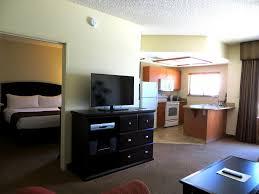 Polo Towers Las Vegas 2 Bedroom Suite Hotel Polo Towers Las Vegas Nv Bookingcom