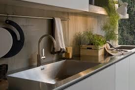 kitchen redo gomezplaykitchenredo modern italian kitchen design from arclinea