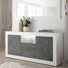 Esszimmer Sideboard Home Decor Wallpaper