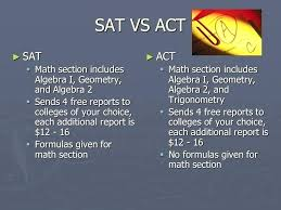 math formulas quizlet sat math 2 formulas sat vs act sat math sat math 2 formulas