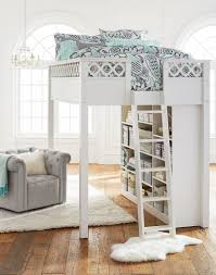 cool bedroom ideas for teenage girls bunk beds. Brilliant Ideas Bedroom Designs For Teenage Girl Best Teen Bedrooms Ideas Room Teal On  Pinterest Rooms Large Size Inside Cool Girls Bunk Beds N
