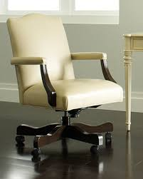 home office desks chairs. unique chairs desk chairs for home office desks ethan allen