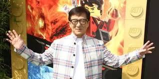 Jackie chan is the titular character of the jackie chan adventures series. Jackie Chans Luxuswohnungen In Peking Sollen Versteigert Werden