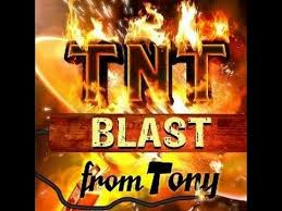 Tnt Tony Tony Tnt Dinar Anthony Renfrow Sterling Currency Group