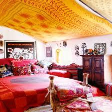 hippie living room decor hippie bedroom decorating ideas boho bedroom
