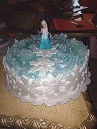 1st Birthday Cake Toppers Girl Kidsbirthdaycakewithyeargq