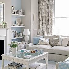 Decorating Ideas For Living Rooms Pinterest Amazing Small Living Small Living Room Decorating Ideas